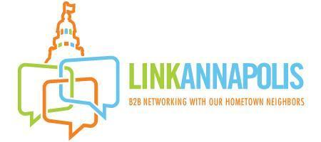 LinkAnnapolis - July Event!