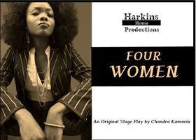 Harkins House Productions Presents the Original Stage P...