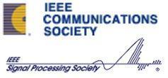 The Limited Feedback Revolution in Wireless Communicati...