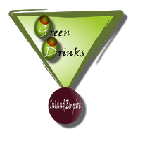 Inland Empire Green Drinks