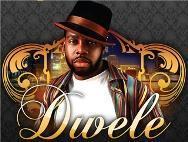Dwele Live (July 2nd, 2010) @ Limelight