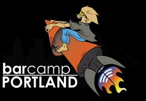 BarCamp Portland 4