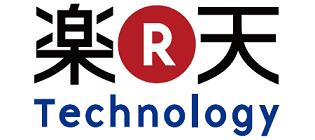Rakuten Technology Conference 2010