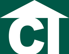 Connell Insurance, Inc. logo