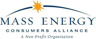 Mass Energy Cruise to the Hull Wind Turbine