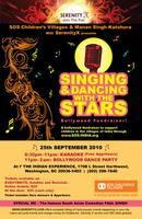"September 25, Saturday:  ""Bollywood 'DABANGG' Dance..."