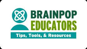 BrainPOP Educators:  POV of a New Subscriber