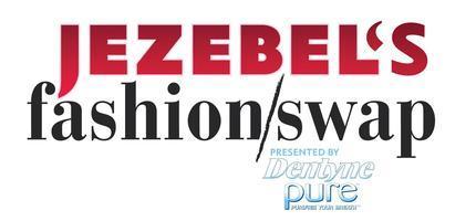 Jezebel Fashion Swap Meet