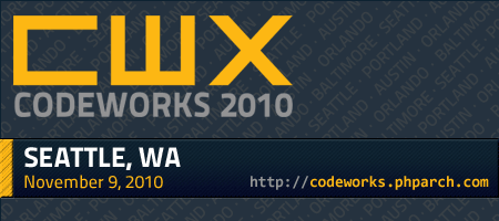 CodeWorks: Seattle