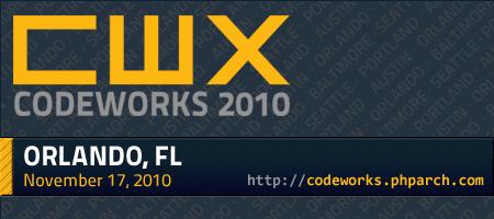 CodeWorks: Orlando