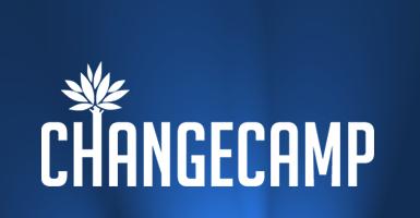 ChangeCamp London