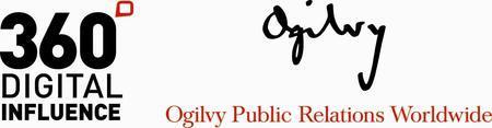 OGILVY 360 DI GOV 2.0 EXCHANGE: How Social Media Tools...