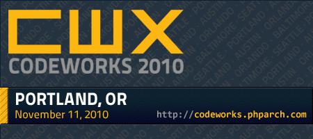 CodeWorks: Portland