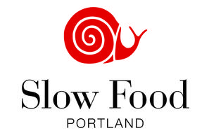 Slow Food Portland 2013 Annual Potluck