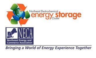 2013 Supply Chain Exchange