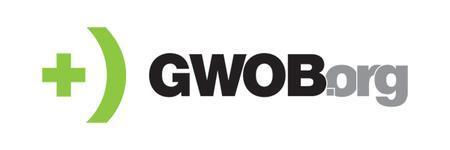 101010 +) GWOBorg Hackathon