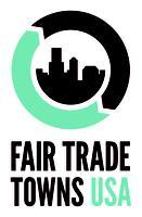 Berkeley's Fair Trade Town Declaration Celebration