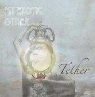 """Tether"" Ties It All Together: A CD Release Concert Of..."
