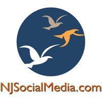 NJ Social Media Conference