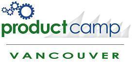 ProductCamp Vancouver 2011