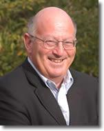 Breakfast Briefing with Dave Thomas Sept 24th