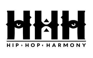 Hip Hop Harmony Africa 2010