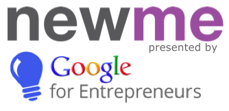 NewME & Google Welcome Spring 2013 Founders!