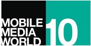 Mobile Media World 2010