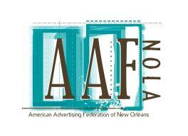AAF NEW ORLEANS KICK OFF LUNCHEON-FIVE HAPPINESS