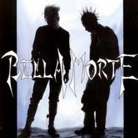 BELLA MORTE live in Concert (11/15 in Somerville, MA)...