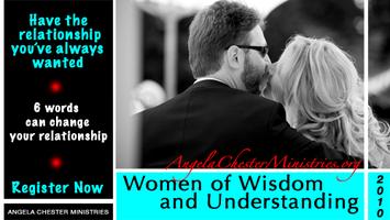 Women of Wisdom and Understanding