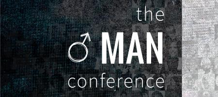 The Man Conference