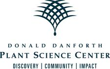 The Danforth Plant Science Center logo