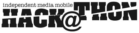 Independent Media Mobile Hackathon