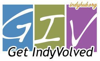 Get IndyVolved 2010