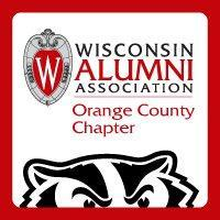 """Badger Football Viewing Parties - October in """"The OC"""""""