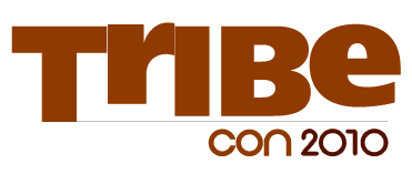 TribeCon - The Community Conference