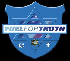 Fuel For Truth Second Annual Casino Night