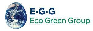 "E-G-G Sustainability Forum - ""Bridging the Energy Gap"""
