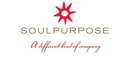 Soul Purpose - Party With A Purpose