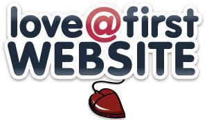 Love @ First Website