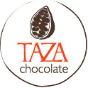Taza Chocolate Factory Tours in September