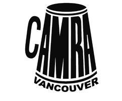 CAMRA Vancouver OktoBEERfest
