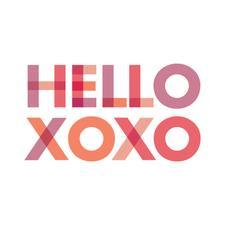 HelloXOXO logo