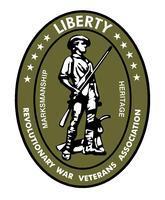 Fredericksburg, TX Appleseed March 23-24, 2013