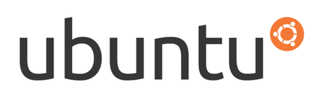 Ubuntu In Business
