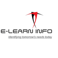 Social Learning Solutions - C the New, C the Possible...