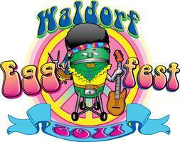 Waldorf Eggfest 2011 | EGGStock