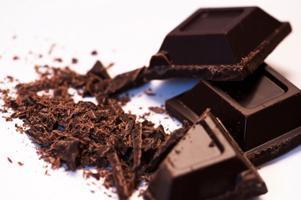 Round-the-World Chocolate Tour, Sydney International...