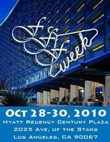 Full Figured Fashion Week(end)™ - Los Angeles, CA